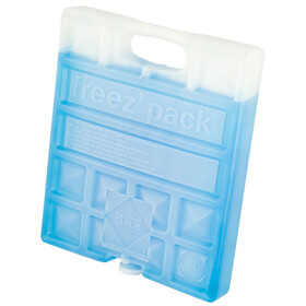 Acumulador de hielo Campingaz Freez'Pack M20